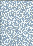 Waverly Cottage Wallpaper Savoy 325811 By Rasch Textil For Brian Yates